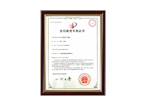 Patent 8: Heat Pump Dehumidifier