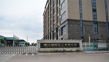 SBWHD20000 40 T/D Chemical Sludge Application in Zhejiang