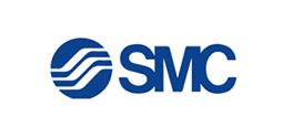 beijing SMC