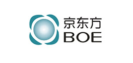 BOE Technology Group Co., Ltd.