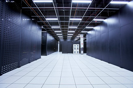 CyrusOne Leads the Charge for Waterless Cooling at Data Centres