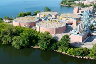 The Secret Ingredient Of Analytics: Wastewater